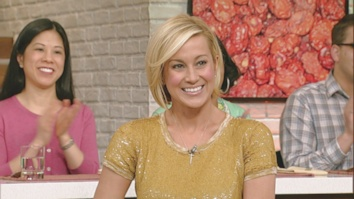 Kellie Pickler & Carla: Southern Sayings