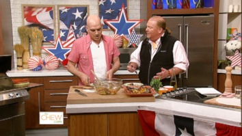 watch the chew july 2014 full episodes