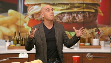 Chat N\' Chew: Food Headlines - Retro Sodas, Comfort Food is a Myth & More!