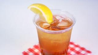 Carla Hall\'s Sweet Iced Tea