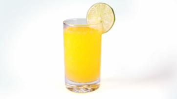 Mango Daiquiri by Clinton Kelly