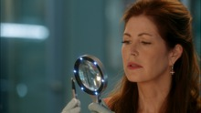 Body of Proof: Breakout