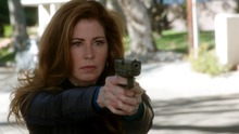 Body of Proof: Committed