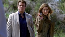 Castle: The Human Factor