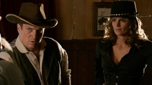 7. Once Upon a Time in the West