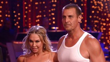 Dancing with the Stars: Week 1