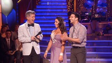 Dancing with the Stars: Week 3