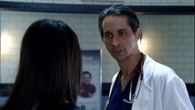 Watch General Hospital Season 50 Episode 282 - Wed, May 15, 2013 Online
