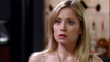 Watch General Hospital Season 50 Episode 285 - Mon, May 20, 2013 Online