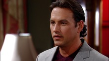 Watch General Hospital Season 50 Episode 288 - Thu, May 23, 2013 Online