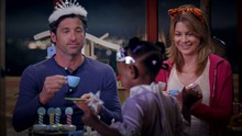 Grey's Anatomy: Do You Believe in Magic