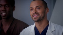 Watch Grey's Anatomy Season 9 Episode 23 - Readiness is All Online