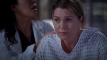 Watch Grey's Anatomy Season 9 Episode 24 - Perfect Storm Online