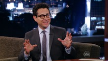 Watch Jimmy Kimmel Live! Season 11 Episode 76 - Wed, May 15, 2013 Online
