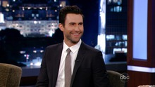 Watch Jimmy Kimmel Live! Season 11 Episode 78 - Fri, May 17, 2013 Online
