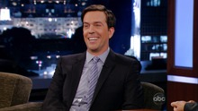 Watch Jimmy Kimmel Live! Season 11 Episode 79 - Mon, May 20, 2013 Online