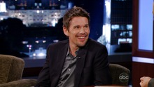 Watch Jimmy Kimmel Live! Season 11 Episode 80 - Tue, May 21, 2013 Online