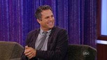 Watch Jimmy Kimmel Live! Season 11 Episode 82 - Thu, May 23, 2013 Online