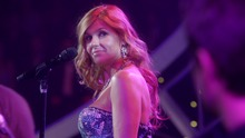 Watch Nashville Season 1 Episode 21 - I'll Never Get Out of This World Alive Online