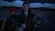 Watch Once Upon a Time Season 2 Episode 22 - And Straight On 'Til Morning Online