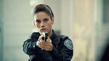 Watch Rookie Blue Season 4 Episode 2 - Homecoming Online