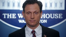 Watch Scandal Season 2 Episode 21 - Any Questions? Online