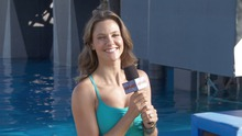 Watch Wipeout Season 6 Episode 1 - Welcome Back, Jill Online