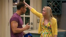 Melissa & Joey: Can't Hardly Wait