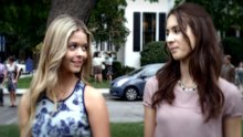 Pretty Little Liars: Will the Circle Be Unbroken
