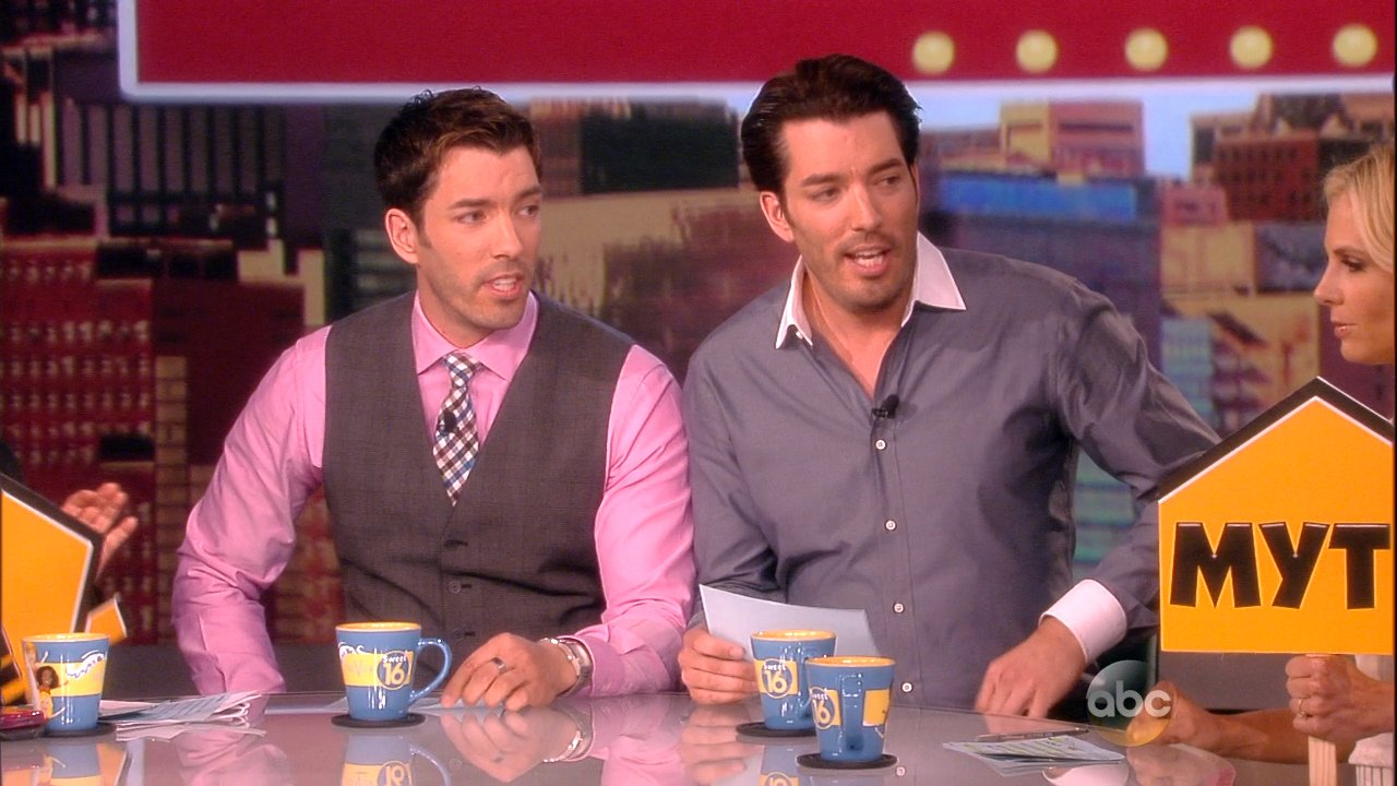 Property brothers las vegas house tour page 10 decorating home
